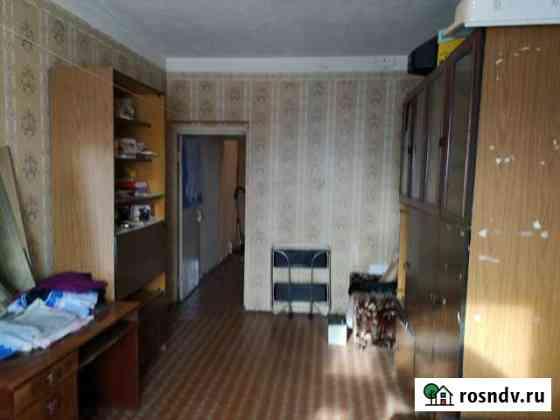 3-комнатная квартира, 67.2 м², 7/9 эт. Тында