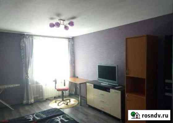1-комнатная квартира, 33 м², 8/9 эт. Нижний Новгород