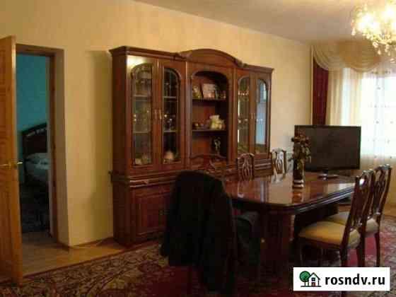 5-комнатная квартира, 200 м², 6/10 эт. Воронеж