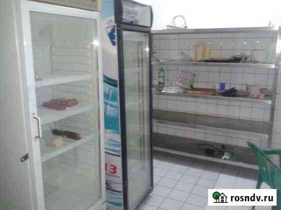 Кулинария, кондитерская, пищевой цех, 130 кв.м. Ростов-на-Дону