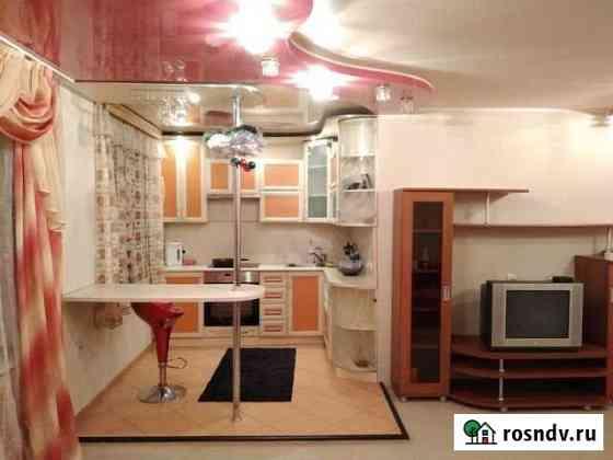 2-комнатная квартира, 44 м², 4/4 эт. Петропавловск-Камчатский