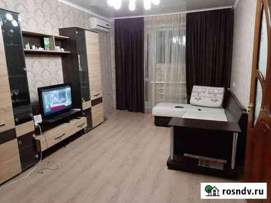2-комнатная квартира, 50.7 м², 2/5 эт. Елец