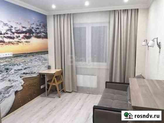 2-комнатная квартира, 61 м², 18/19 эт. Санкт-Петербург