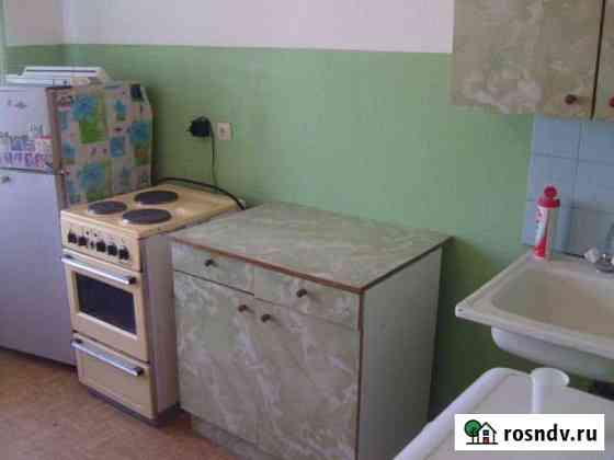 1-комнатная квартира, 33 м², 10/14 эт. Екатеринбург