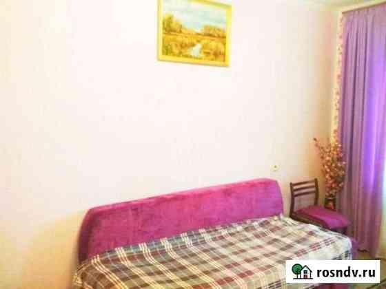 1-комнатная квартира, 38 м², 3/10 эт. Саранск
