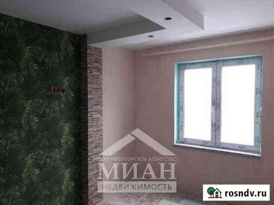 3-комнатная квартира, 68 м², 9/9 эт. Мурманск