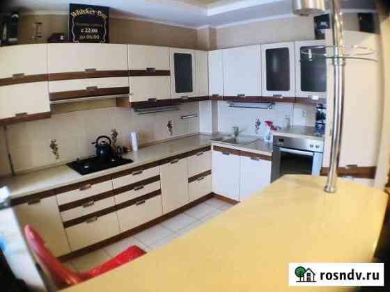 3-комнатная квартира, 65 м², 6/9 эт. Ухта