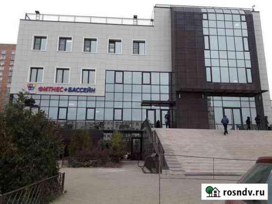 Помещение свободного назначения, 262 кв.м. Ростов-на-Дону
