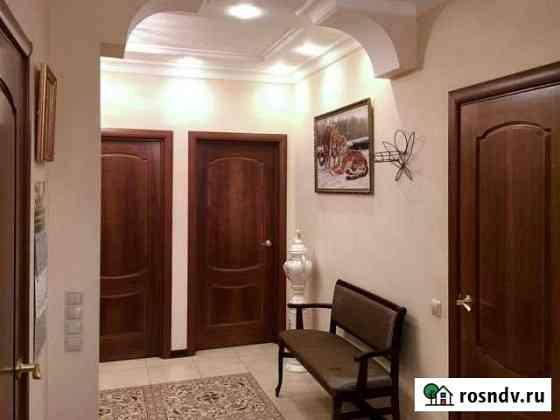 3-комнатная квартира, 81 м², 3/3 эт. Химки