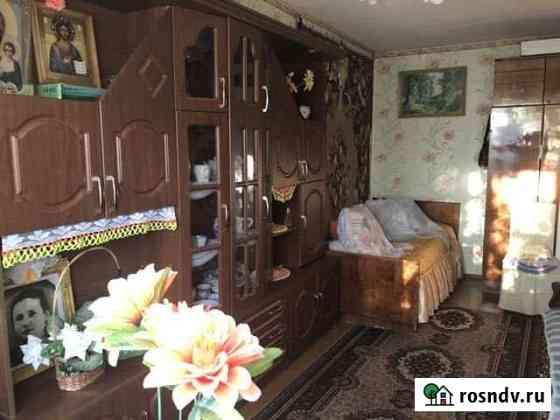 1-комнатная квартира, 30 м², 2/2 эт. Бежецк