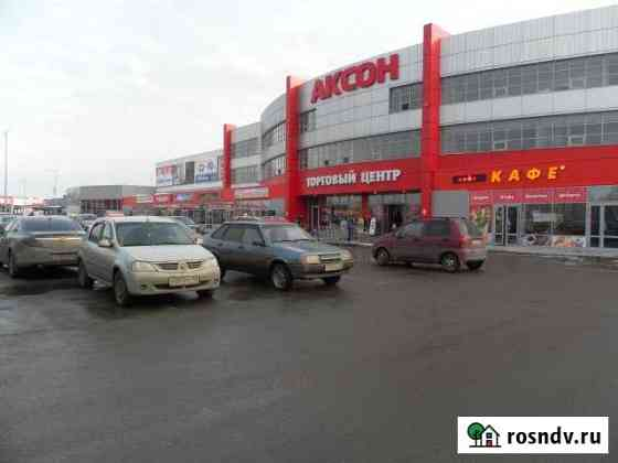 Торговое помещение, 300 кв.м. Ярославль