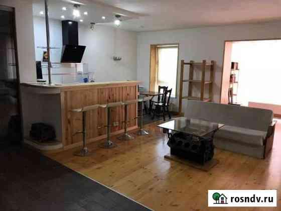 2-комнатная квартира, 60 м², 3/16 эт. Барнаул