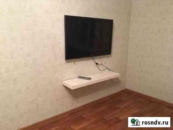 1-комнатная квартира, 31 м², 4/5 эт. Челябинск