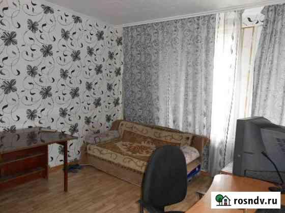 Комната 17 м² в 3-ком. кв., 16/16 эт. Тольятти