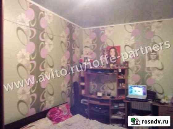 2-комнатная квартира, 46 м², 5/5 эт. Владимир