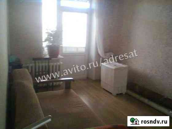 3-комнатная квартира, 70 м², 3/4 эт. Волгоград