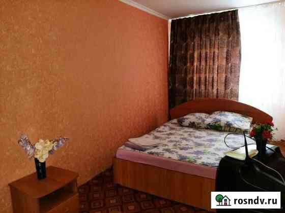 2-комнатная квартира, 54 м², 1/5 эт. Ачинск