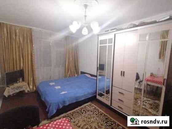 1-комнатная квартира, 30 м², 3/5 эт. Селятино
