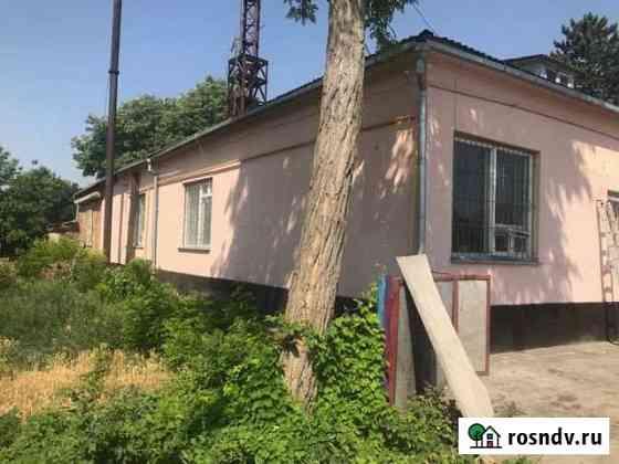 Продам помещение свободного назначения, 251.9 кв.м. Новопавловск
