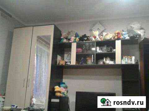 Комната 14 м² в 1-ком. кв., 3/5 эт. Мичуринск