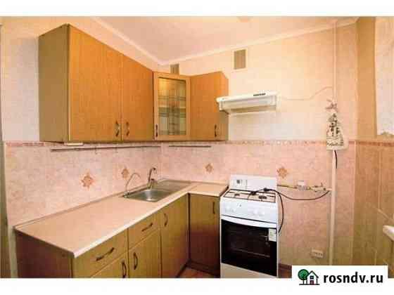 2-комнатная квартира, 47 м², 4/5 эт. Магнитогорск