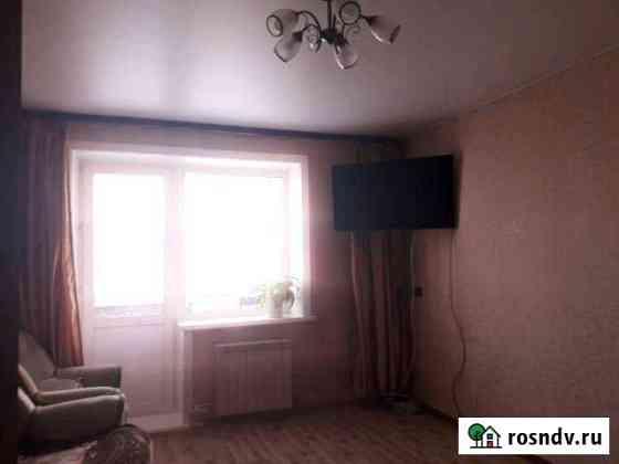 2-комнатная квартира, 50 м², 5/5 эт. Улан-Удэ