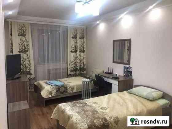 2-комнатная квартира, 47 м², 1/5 эт. Мирный