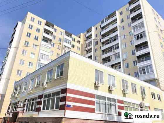 Офис 176 кв.м. Нижний Новгород