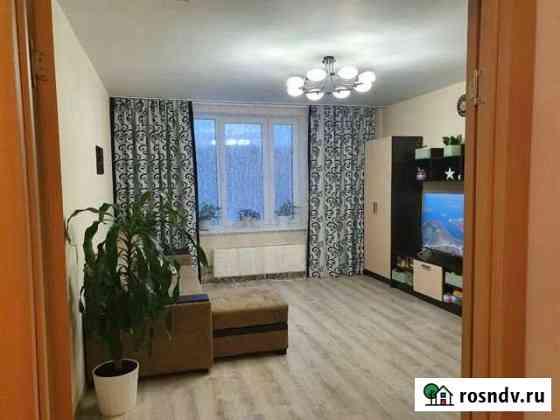 1-комнатная квартира, 45 м², 7/13 эт. Екатеринбург
