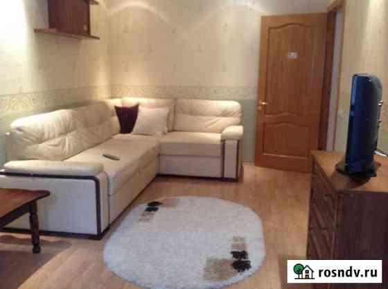 2-комнатная квартира, 55 м², 2/3 эт. Ялта