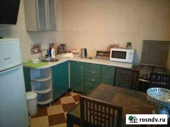 2-комнатная квартира, 74 м², 2/5 эт. Пятигорск