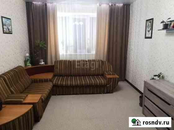 2-комнатная квартира, 52 м², 9/9 эт. Норильск