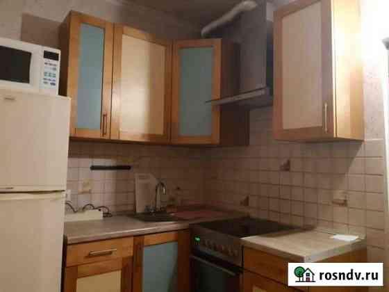 2-комнатная квартира, 51 м², 1/12 эт. Москва