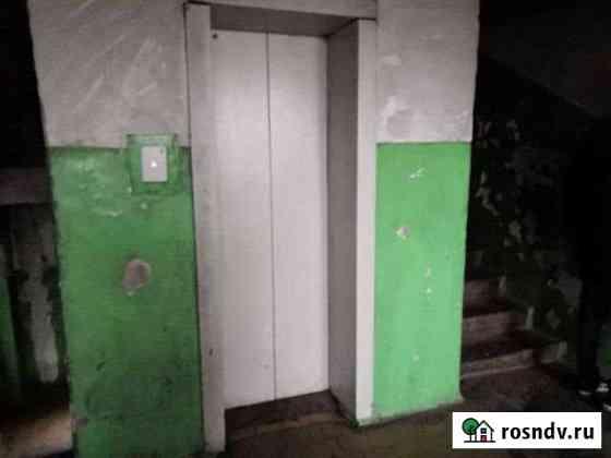 2-комнатная квартира, 30 м², 6/9 эт. Альметьевск