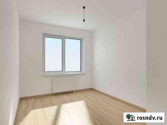 1-комнатная квартира, 34 м², 7/10 эт. Челябинск