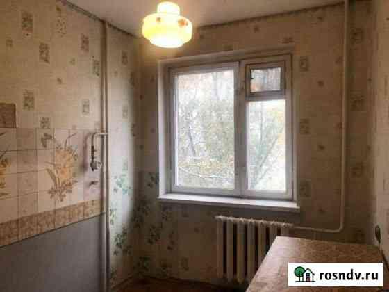 2-комнатная квартира, 51 м², 4/9 эт. Электросталь