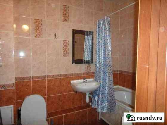 1-комнатная квартира, 34 м², 1/3 эт. Иркутск