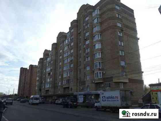 1-комнатная квартира, 48 м², 7/10 эт. Ульяновск
