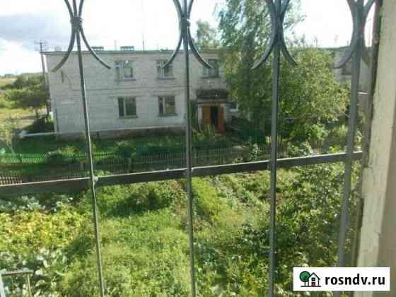 2-комнатная квартира, 45 м², 2/2 эт. Рудня