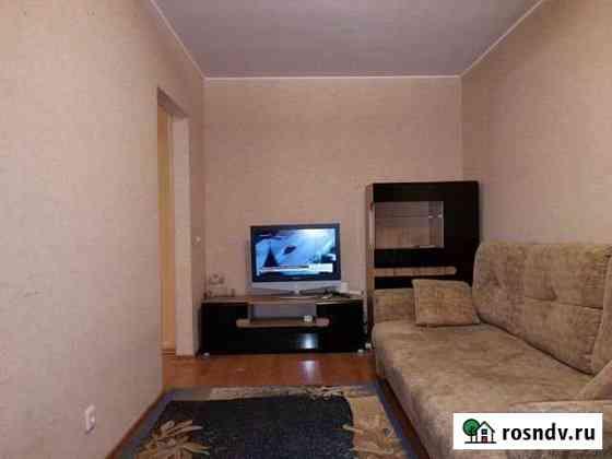 1-комнатная квартира, 42 м², 4/9 эт. Мурманск