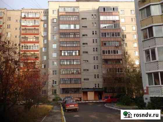 3-комнатная квартира, 71 м², 5/10 эт. Тюмень