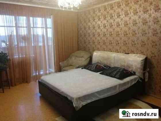 2-комнатная квартира, 52 м², 8/16 эт. Тольятти