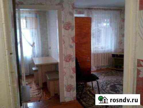 1-комнатная квартира, 32 м², 5/5 эт. Кемерово
