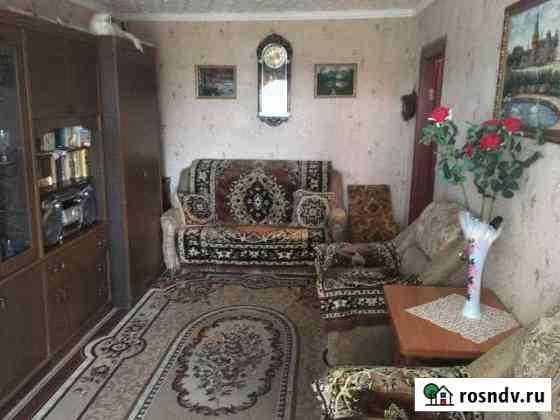 2-комнатная квартира, 43.8 м², 5/5 эт. Золотухино