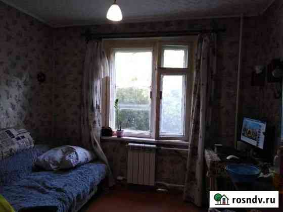 1-комнатная квартира, 16.1 м², 1/9 эт. Златоуст