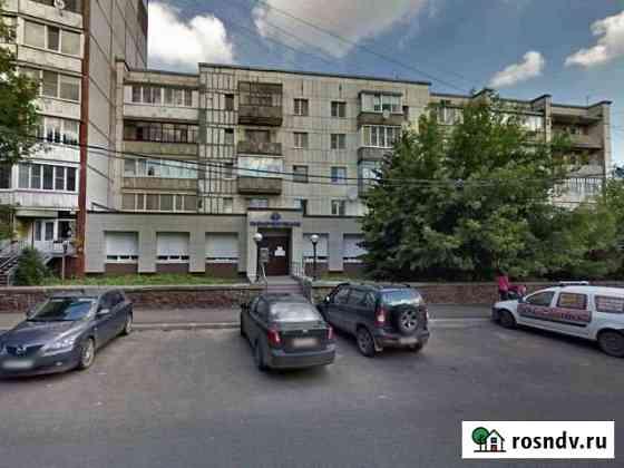 Нежилое помещение, 253.3 кв.м. Череповец