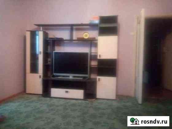 2-комнатная квартира, 54 м², 2/9 эт. Нижний Тагил