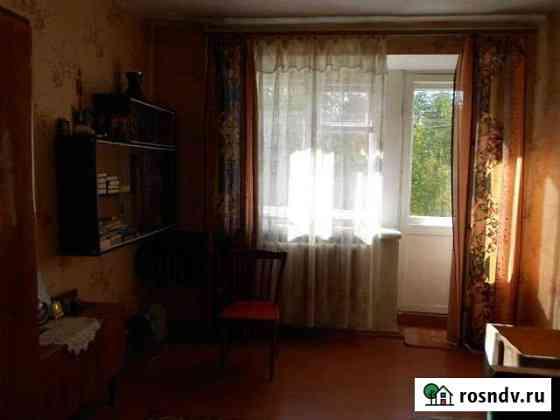 3-комнатная квартира, 60 м², 3/5 эт. Кольчугино