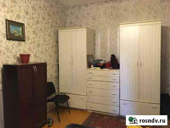 3-комнатная квартира, 76 м², 1/4 эт. Новокуйбышевск