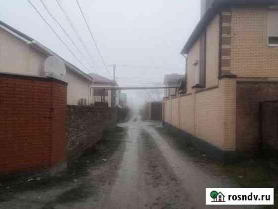 Дом 65 м² на участке 3 сот. Ростов-на-Дону